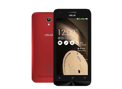 zenfone-C-ZC451CG 推薦手機殼-手機殼