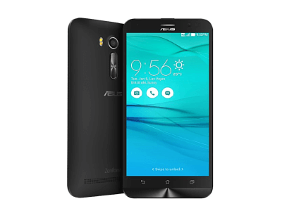 zenfone-GO-TV-ZB551KL手機殼推薦-手機殼