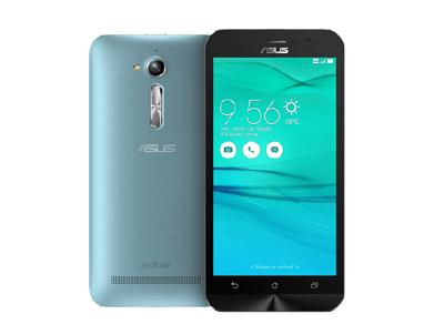 ZenFone-GO-ZB500KL-X00AD手機殼推薦-手機殼