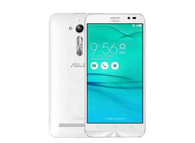 zenfone-GO-ZB552KL手機殼推薦-手機殼