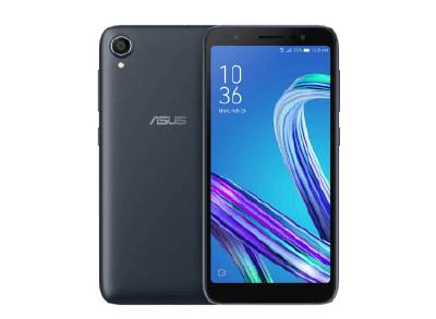 zenfone-Live-L1-ZA550KL 手機殼推薦-手機殼