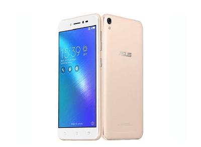 zenfone-Live-ZB501KL手機殼推薦-手機殼