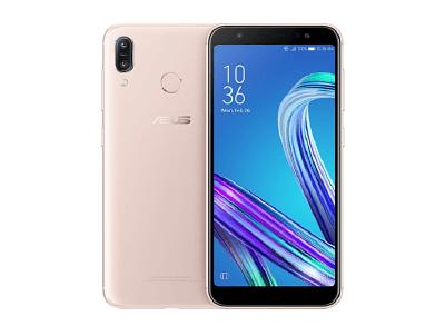 zenfone-Max-M1-ZB555KL-X00PD手機殼推薦-手機殼