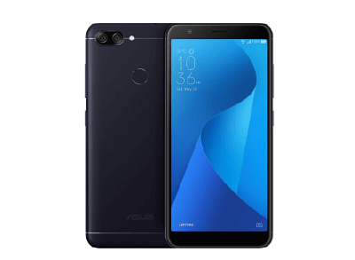 zenfone-Max-Plus-ZB570TL手機殼推薦-手機殼