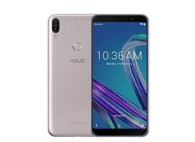 zenfone-Max-Pro-ZB602KL手機殼推薦款-台中手機殼
