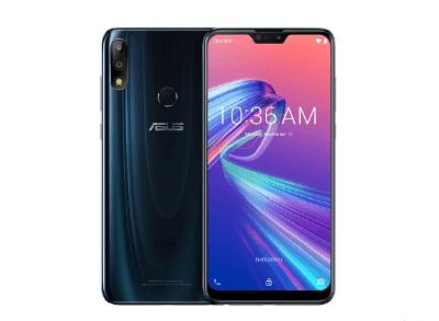ZenFone-Max-PRO-ZB631KL推薦手機殼-台中手機殼
