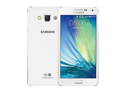 samsung-a7手機殼系列-台中手機殼推薦