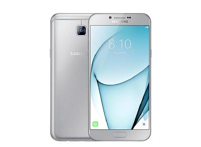 samsung a8 2016推薦手機殼-手機殼推薦