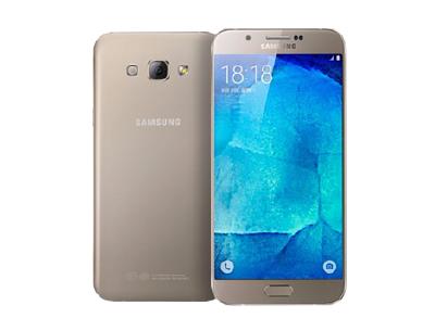 samsung a8推薦手機殼-台中手機殼