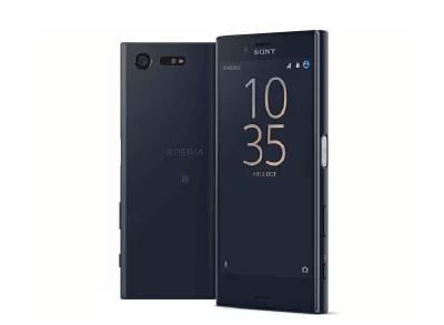 sony-x-compact推薦手機殼-台中手機殼
