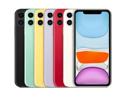 iPhone 11手機殼推薦系列-台中iPhone手機殼