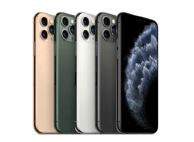 iPhone 11pro max手機殼推薦系列-台中iPhone手機殼