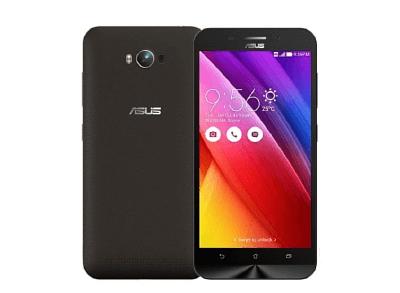 ZenFone Max (ZC550KL)手機殼-手機殼推薦