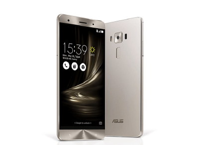 ASUS-ZenFone-3-Deluxe-(ZS570KL)手機殼推薦-手機殼
