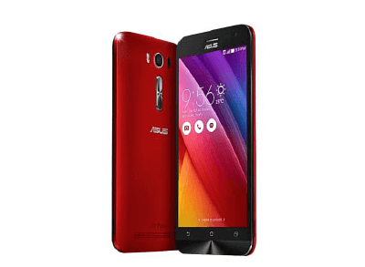 ZenFone-2-Laser-ZE500KL推薦手機殼-手機殼