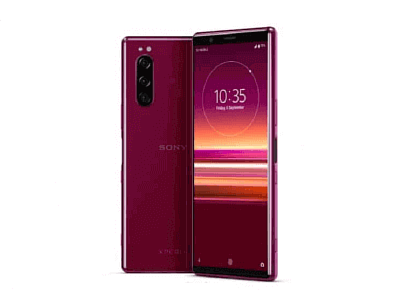 sony-xperia-5手機殼-手機殼推薦