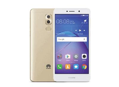 Huawei gr5 2017手機殼推薦-華為手機殼