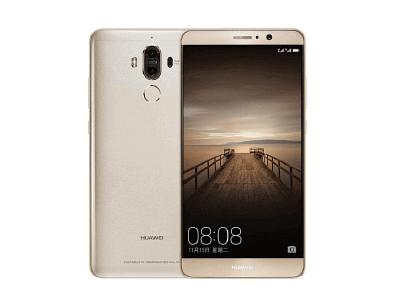 huawei mate 9手機殼推薦系列-華為手機殼