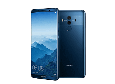 huawei mate10 pro手機殼推薦系列-華為手機殼