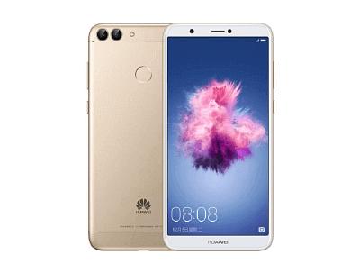 huawei y7s手機殼推薦系列-華為手機殼