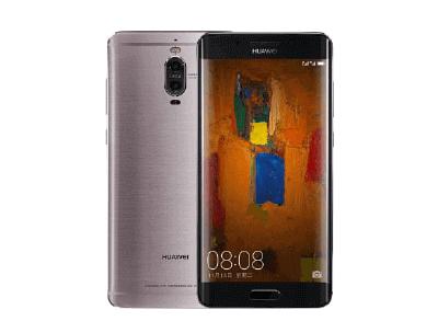 huawei mate 9 pro手機殼推薦系列-華為手機殼