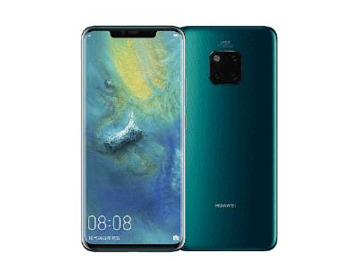 huawei mate 20手機殼推薦系列-華為手機殼