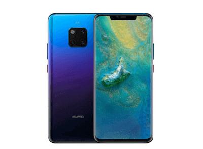 Huawei mate20 Pro手機殼推薦系列-華為手機殼