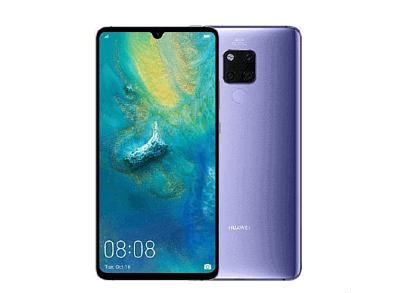 華為Huawei Mate 20X 手機殼推薦系列-華為手機殼