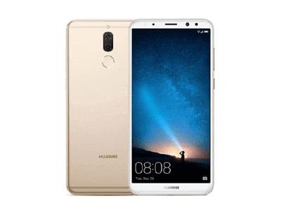 huawei nova 2i手機殼推薦-華為手機殼