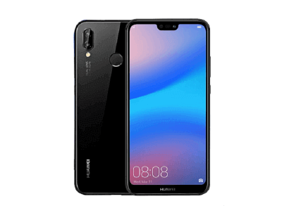 Huawei nova 3e手機殼推薦-華為手機殼
