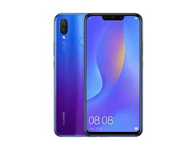 huawei nova 3i手機殼推薦系列-華為手機殼