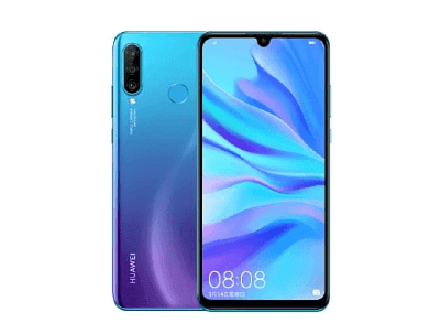 huawei nova 4e手機殼推薦-華為手機殼