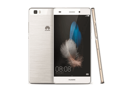 huawei p8 lite手機殼推薦-華為手機殼