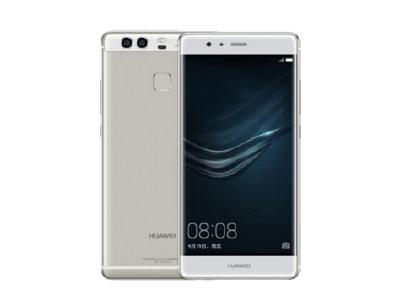 華為Huawei P9手機殼推薦系列-華為手機殼