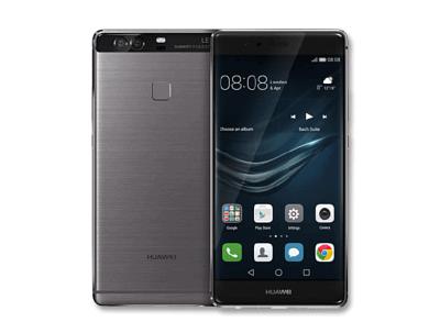 華為Huawei P9 Plus手機殼推薦系列-華為手機殼