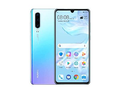 華為Huawei P30手機殼推薦系列-華為手機殼推薦