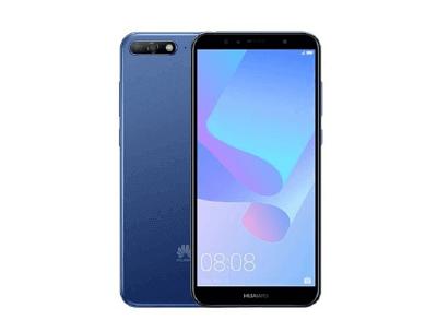 華為Huawei Y6 2018手機殼推薦系列-華為手機殼