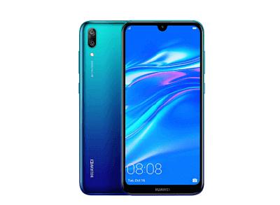 華為Huawei Y7 pro手機殼推薦系列-華為手機殼推薦