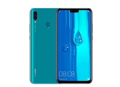 華為Huawei Y9手機殼推薦系列-華為手機殼