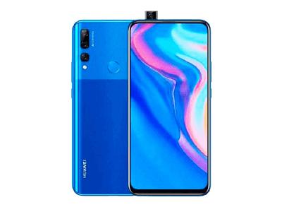 華為Huawei y9 prime手機殼推薦系列-華為手機殼