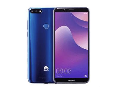 華為Huawei Y7 prime手機殼推薦系列-華為手機殼