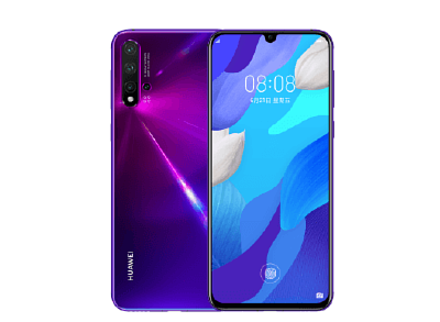 華為Huawei nova 5t手機殼推薦系列-華為手機殼