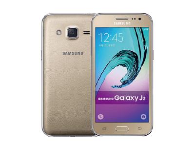 samsung j2手機殼推薦-三星手機殼推薦