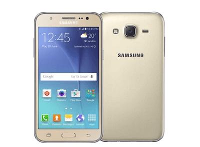 samsung J5 2015手機殼推薦-三星手機殼