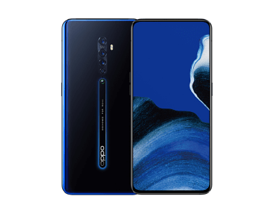 oppo reno 2手機殼推薦系列-OPPO手機殼推薦