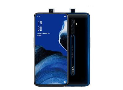 OPPO Reno2 z手機殼推薦系列-手機殼專賣店