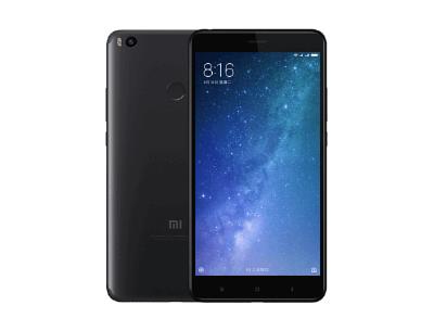 小米max2手機殼-台中手機殼