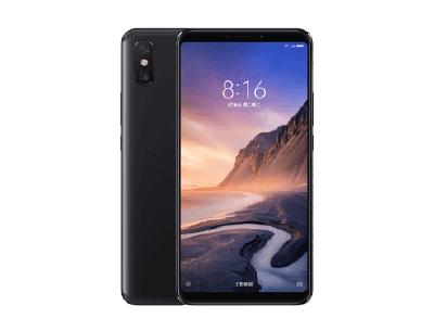 小米max3手機殼-台中手機殼