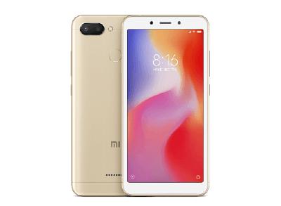 紅米6手機殼推薦-台中手機殼