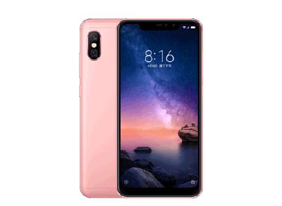 紅米Note6 Pro手機殼推薦-台中手機殼